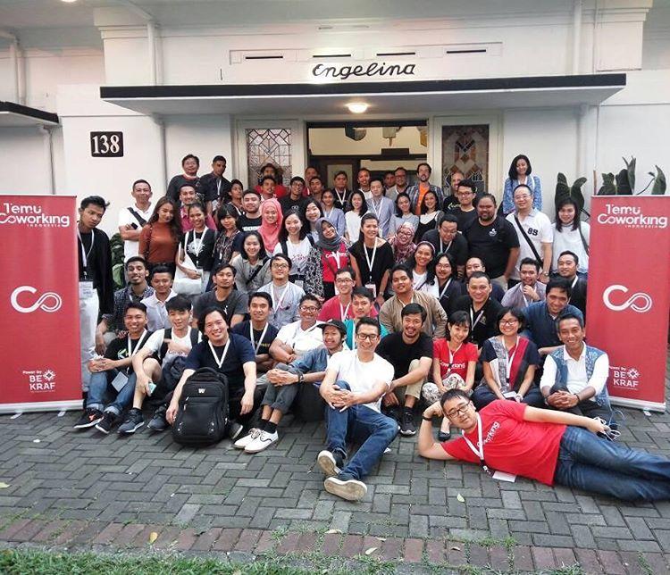 Beon-Intermedia-Dukung-Coworking-Indonesia