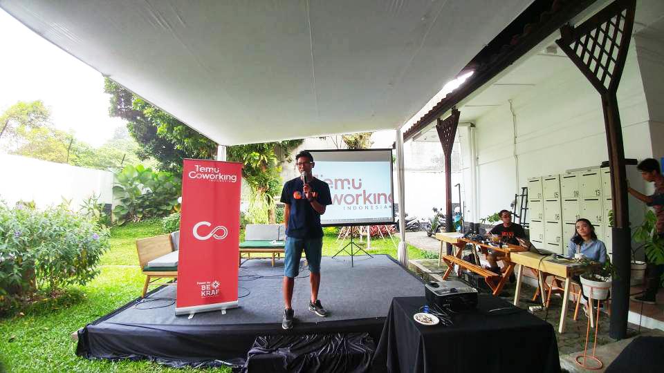 Temu Coworking Indonesia-1